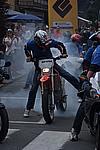 Foto MotoRaduno - Bedonia 2008 MotoRaduno_2008_097