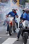 Foto MotoRaduno - Bedonia 2008 MotoRaduno_2008_098
