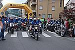 Foto MotoRaduno - Bedonia 2008 MotoRaduno_2008_099