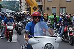 Foto MotoRaduno - Bedonia 2008 MotoRaduno_2008_103