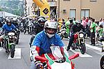 Foto MotoRaduno - Bedonia 2008 MotoRaduno_2008_104