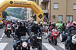 Foto MotoRaduno - Bedonia 2008 MotoRaduno_2008_105