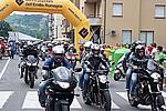 Foto MotoRaduno - Bedonia 2008 MotoRaduno_2008_108