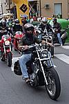 Foto MotoRaduno - Bedonia 2008 MotoRaduno_2008_110