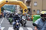 Foto MotoRaduno - Bedonia 2008 MotoRaduno_2008_111