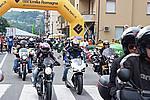 Foto MotoRaduno - Bedonia 2008 MotoRaduno_2008_112