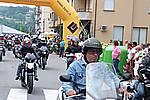 Foto MotoRaduno - Bedonia 2008 MotoRaduno_2008_114