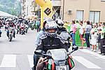 Foto MotoRaduno - Bedonia 2008 MotoRaduno_2008_115