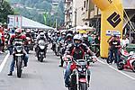 Foto MotoRaduno - Bedonia 2008 MotoRaduno_2008_116