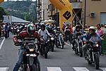 Foto MotoRaduno - Bedonia 2008 MotoRaduno_2008_117