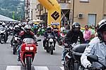 Foto MotoRaduno - Bedonia 2008 MotoRaduno_2008_118