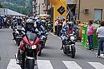 Foto MotoRaduno - Bedonia 2008 MotoRaduno_2008_120