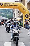 Foto MotoRaduno - Bedonia 2008 MotoRaduno_2008_121