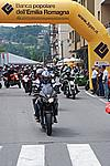 Foto MotoRaduno - Bedonia 2008 MotoRaduno_2008_122