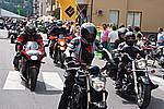 Foto MotoRaduno - Bedonia 2008 MotoRaduno_2008_123