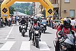Foto MotoRaduno - Bedonia 2008 MotoRaduno_2008_125
