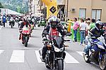 Foto MotoRaduno - Bedonia 2008 MotoRaduno_2008_126