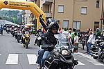 Foto MotoRaduno - Bedonia 2008 MotoRaduno_2008_127