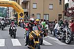 Foto MotoRaduno - Bedonia 2008 MotoRaduno_2008_128