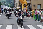 Foto MotoRaduno - Bedonia 2008 MotoRaduno_2008_130