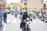Foto MotoRaduno - Bedonia 2008 MotoRaduno_2008_132