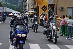 Foto MotoRaduno - Bedonia 2008 MotoRaduno_2008_134