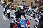 Foto MotoRaduno - Bedonia 2008 MotoRaduno_2008_136