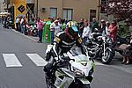 Foto MotoRaduno - Bedonia 2008 MotoRaduno_2008_137