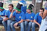 Foto MotoRaduno - Bedonia 2008 MotoRaduno_2008_150