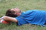Foto MotoRaduno - Bedonia 2008 MotoRaduno_2008_170