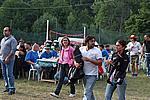 Foto MotoRaduno - Bedonia 2008 MotoRaduno_2008_175