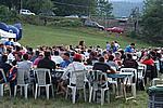Foto MotoRaduno - Bedonia 2008 MotoRaduno_2008_180