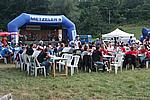 Foto MotoRaduno - Bedonia 2008 MotoRaduno_2008_182