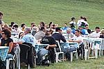 Foto MotoRaduno - Bedonia 2008 MotoRaduno_2008_184