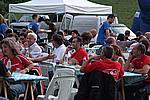 Foto MotoRaduno - Bedonia 2008 MotoRaduno_2008_185