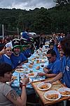 Foto MotoRaduno - Bedonia 2008 MotoRaduno_2008_187