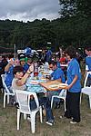 Foto MotoRaduno - Bedonia 2008 MotoRaduno_2008_188