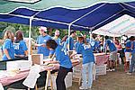 Foto MotoRaduno - Bedonia 2008 MotoRaduno_2008_189