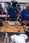 Foto MotoRaduno - Bedonia 2008 MotoRaduno_2008_192
