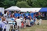 Foto MotoRaduno - Bedonia 2008 MotoRaduno_2008_196