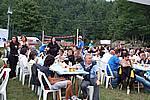 Foto MotoRaduno - Bedonia 2008 MotoRaduno_2008_197