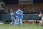 Foto MotoRaduno - Bedonia 2008 MotoRaduno_2008_199