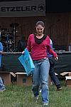 Foto MotoRaduno - Bedonia 2008 MotoRaduno_2008_205
