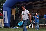 Foto MotoRaduno - Bedonia 2008 MotoRaduno_2008_214