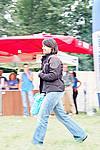 Foto MotoRaduno - Bedonia 2008 MotoRaduno_2008_219