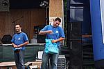 Foto MotoRaduno - Bedonia 2008 MotoRaduno_2008_225