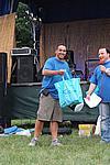 Foto MotoRaduno - Bedonia 2008 MotoRaduno_2008_227
