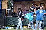 Foto MotoRaduno - Bedonia 2008 MotoRaduno_2008_230