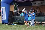 Foto MotoRaduno - Bedonia 2008 MotoRaduno_2008_238