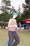 Foto MotoRaduno - Bedonia 2008 MotoRaduno_2008_249